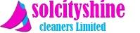 Solcity Pest Control Service